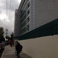 Sat Alr Oriente Granjas México Viaducto 507