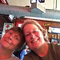 Photo prise au Slyder's Tavern par Paula W. le5/19/2017