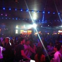 3/24/2013にMike C.がDon Quintínで撮った写真