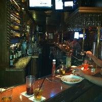 11/11/2012に😜 Heather S.がPatsy's Irish Pubで撮った写真