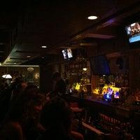 Снимок сделан в Lancers Cocktail Lounge пользователем 😜 Heather S. 4/13/2013