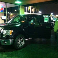 Ken Grody Ford Carlsbad >> Ken Grody Ford Carlsbad Auto Dealership In Carlsbad