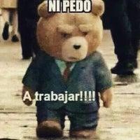 Pull Bear San Pedro De Los Pinos 5 Tips