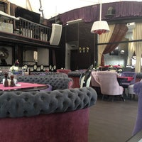 4/13/2013에 Viktoria B.님이 Panorama Lounge에서 찍은 사진