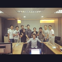 Photos at Power Mac Center - Training Center - Electronics Store in