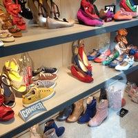 van loock schoenen antwerpen