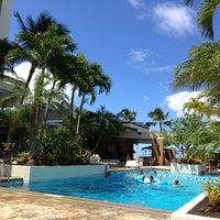 Photos At Waikiki Beach Marriott Pool Waikiki 8 Tips