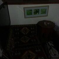 3/23/2013 tarihinde Fatih Y.ziyaretçi tarafından Sebile Hanım Konağı'de çekilen fotoğraf