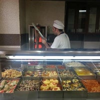 Image result for deniz restaurant tbilisi