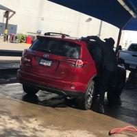 Car Detail Shop >> The Oasis Hand Car Wash Detail Shop Washington Avenue Memorial