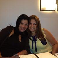 Foto tomada en La Botiga por Andreina R. el 6/20/2013