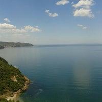 5/25/2013 tarihinde Orkun K.ziyaretçi tarafından Yıldıztepe'de çekilen fotoğraf