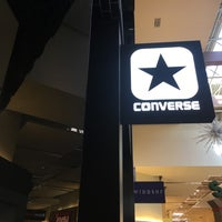 converse shoes grapevine mills