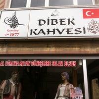 4/5/2013 tarihinde Baris U.ziyaretçi tarafından Dibek Kahvesi'de çekilen fotoğraf