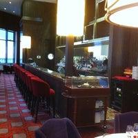 5/9/2013에 Baris U.님이 Sheraton Batumi Hotel에서 찍은 사진