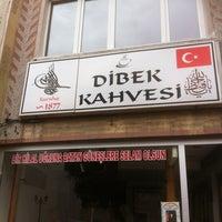 6/12/2013 tarihinde Baris U.ziyaretçi tarafından Dibek Kahvesi'de çekilen fotoğraf