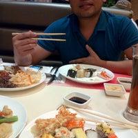 buffet 101 quezon city district 4 quezon city quezon city rh foursquare com