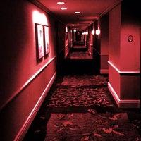 Снимок сделан в The Ritz-Carlton Chicago пользователем Demir D. 3/11/2013