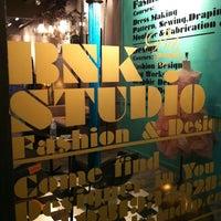 Bnk Studio Fashion Design School ปท มว น ปท มว น กร งเทพมหานคร