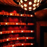 7/24/2013에 Jen K.님이 David H. Koch Theater에서 찍은 사진