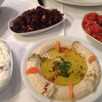 Foto scattata a Antakya Restaurant da Sükrü Ozan K. il 4/17/2015