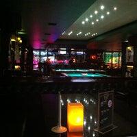 4/22/2013 tarihinde A.M .Hziyaretçi tarafından Pool Pub'de çekilen fotoğraf