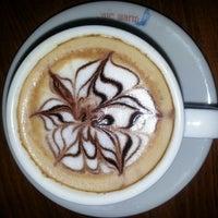 7/28/2013에 Seydi Y.님이 Cafe Marin에서 찍은 사진