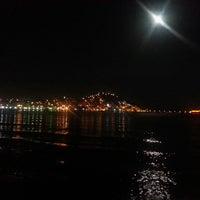Foto diambil di Cafe Marin oleh Seydi Y. pada 4/24/2013