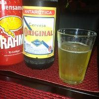 Foto tirada no(a) Bar do Quin por Marcelo A. em 3/12/2013