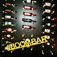 6/3/2018에 Boom B.님이 BOOM Bar에서 찍은 사진