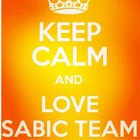 Sabic Polymershapes Tlahuac