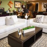 Photo Taken At Designer Furniture 4 Less By On 6 27
