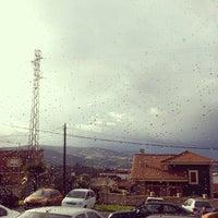 Foto scattata a El Rancho da Rocio M. il 2/10/2013