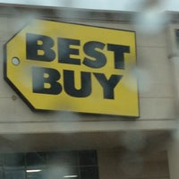 best buy near me