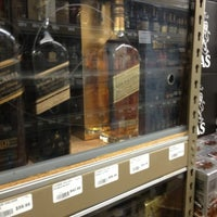 Photo prise au Emilio's Beverage Warehouse par Oscar H. le5/19/2013