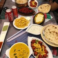 مطعم بهارات الشرق 19 Tips From 115 Visitors