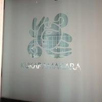3/14/2013にVicente S.がKukaramakara Brickellで撮った写真