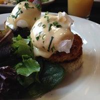 3/9/2014 tarihinde Restaurant Fairyziyaretçi tarafından Marketa'de çekilen fotoğraf