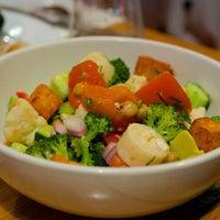 รูปภาพถ่ายที่ Spiegel โดย Restaurant Fairy เมื่อ 9/17/2014