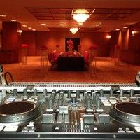รูปภาพถ่ายที่ Byotell Hotel โดย Bayandj H. เมื่อ 9/2/2013