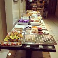 รูปภาพถ่ายที่ Hotel Hospes Palau de la Mar***** โดย Juan M. เมื่อ 7/1/2013