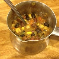 Foto scattata a Pioneers Western Kitchen da Danny L. il 11/7/2012