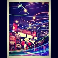 Foto tomada en CGV Cinemas Vincom Center por emil t. el 12/16/2012