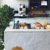 Foto tirada no(a) Le Moulin Bakery por Norh em 9/6/2019