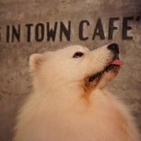 Снимок сделан в Dog in Town пользователем Pranglee P. 8/10/2018