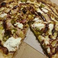 Manhattan Pizza Co 6 Tips