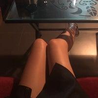 Foto tirada no(a) Мята Lounge por Julia em 8/23/2018