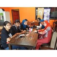 12/15/2013にFuh D.がSelera Kampung Medan Jayaで撮った写真