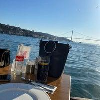 3/27/2021 tarihinde Sedat Ö.ziyaretçi tarafından İnci Bosphorus'de çekilen fotoğraf
