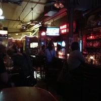 Снимок сделан в Scooter McQuade's Restaurant & Bar пользователем Will T. 5/12/2013